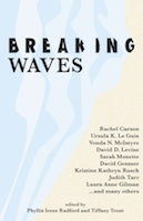 Breaking Waves:  An Anthology for Gulf Coast Relief